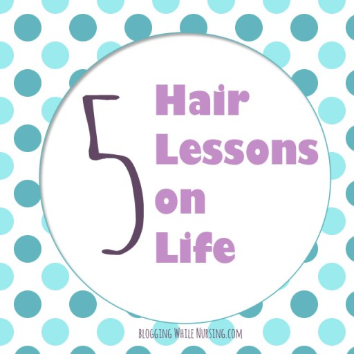 5-hair-Lessons