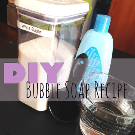 DIY-Bubble-Soap-Recipe