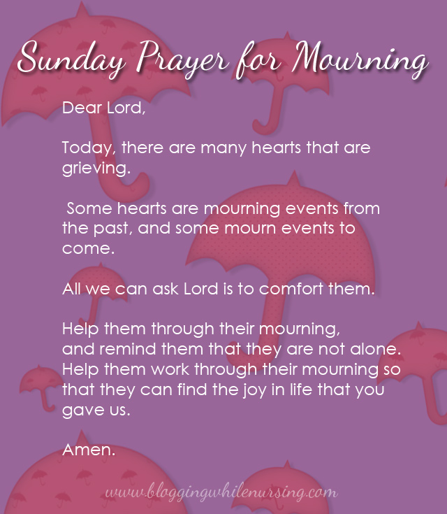 Reflections-Mourning-prayer