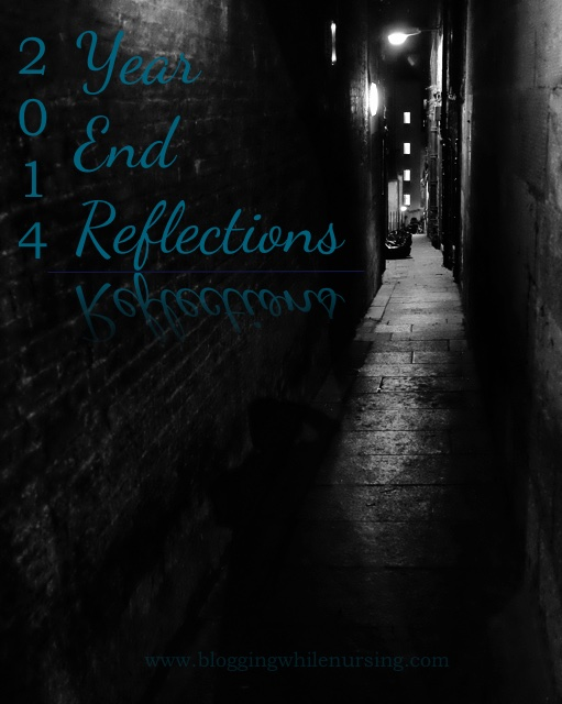 2014 reflections2