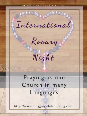 International-Rosary-Night-Languages-Catholic