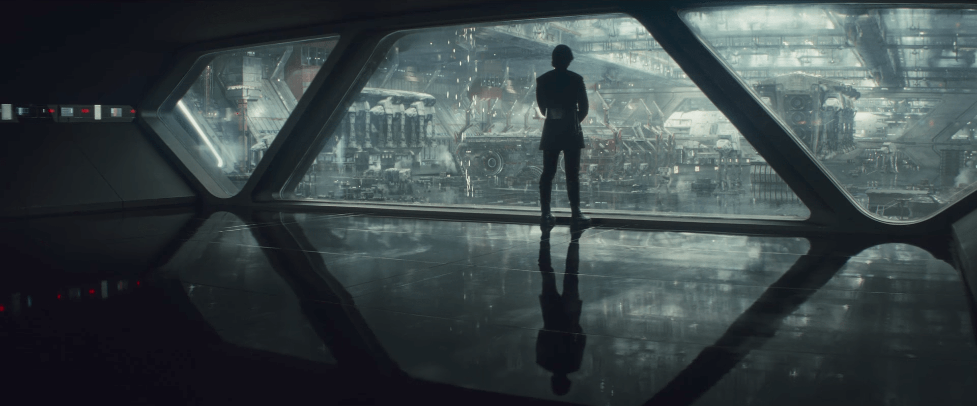 Why Reylo is Here to Stay - Blogging with Dragons