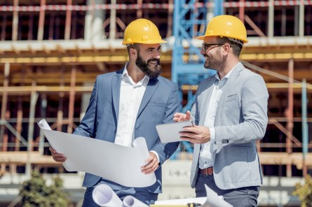 9 Must-Know Tips On How to Start a Construction Business | Blogging WP
