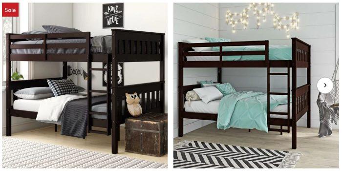 wayfair kids beds up to 73 off