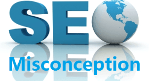 misconceptions-about-search-engine-optimization