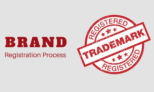 Brand Registration in Dubai