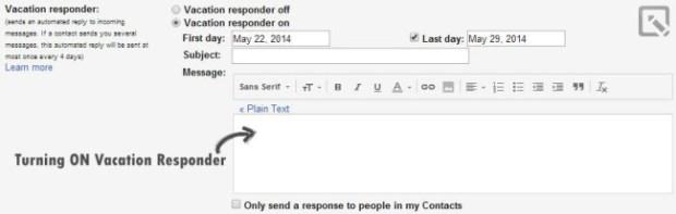 gmail-vacation-responder