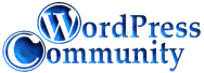 WordPress Community