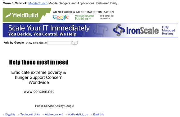 techcrunch-footer.jpg