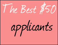 best_50_applicants