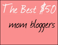 The Best $50 I Ever Spent on My Blog: Part 4