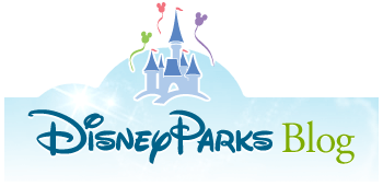 disney-parks-blog-logo