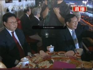 china-60th-anniversary-camera