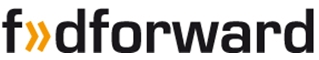 feedforward-logo