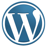 WordPress Posts On-the-Fly
