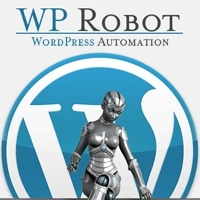 WP Robot Plugin Gets Updated to 2.0 with More Auto Features