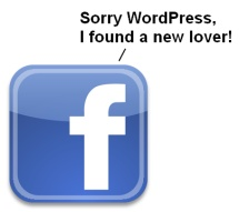 Odd: Typepad Receives Facebook Like Button Love, WordPress Left Out In The Cold? UPDATE: A WordPress Plugin Is Now Available