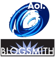 Would AOL Powered Blogs Threaten WordPress, Typepad And Squarespace?