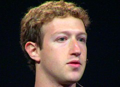 zuckerberg-sawyer