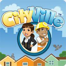 CityVille Sets Social Gaming Debut Record