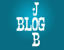 Landing The Blogging Job and Keeping it
