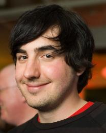 Kevin Rose May Have Already Left Digg