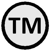 What Bloggers Need to Know About Trademark Law