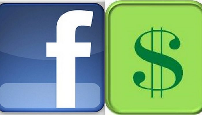 Would it really matter if Facebook reaches 1 billion users by 2012?