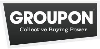 Groupon Social Buying Website