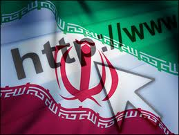 Iran Internet To become Closed Network