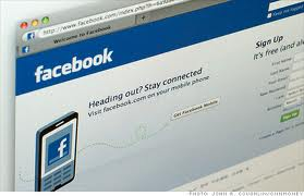 Facebook acquiring Face Dot Com