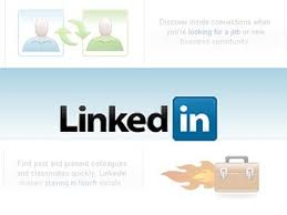 LinkedIn To Spend Big On Security Following Breach