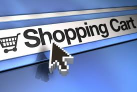 Online Shopping Referrals