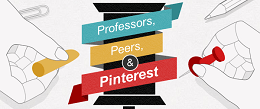 Pinterest for Educators