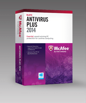 Best Antivirus Programs For Under $50