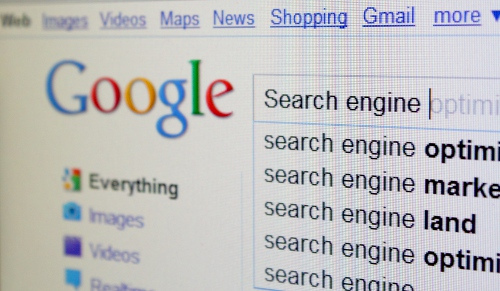 Is Bad SEO Undermining Your Great Content?
