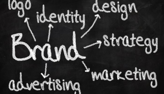 The Intersection Between Reputation and Brand Marketing