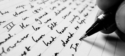 Fighting Plagiarism – The Real Challenge