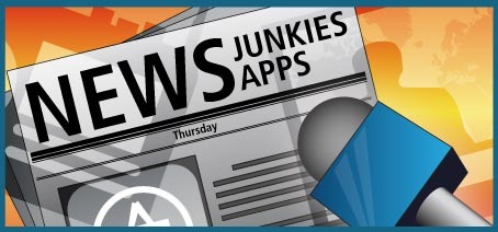 apps-junkies