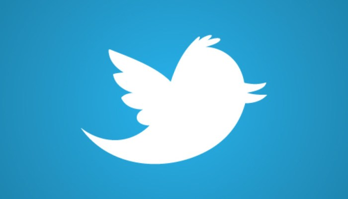 How to Use Twitter's Advanced Search Engine for Networking & Marketing