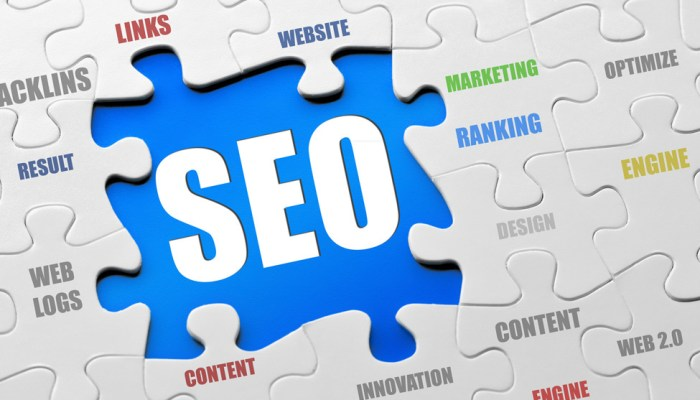 How to Cope Up with the Changes in SEO