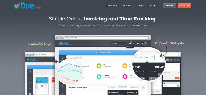 5 Tools That Will Grow Your Online Retail Business