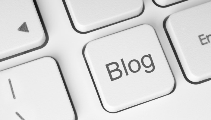 4 Great Ideas to Get More Shares on Your Company Blog