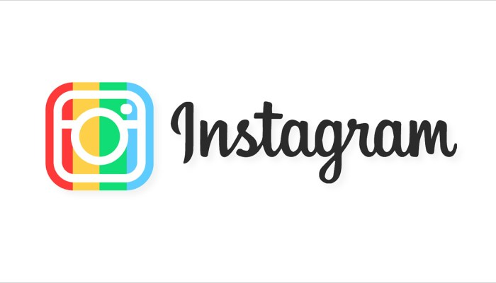 5 Instagram Tools to Help You Get More Blog Visitors