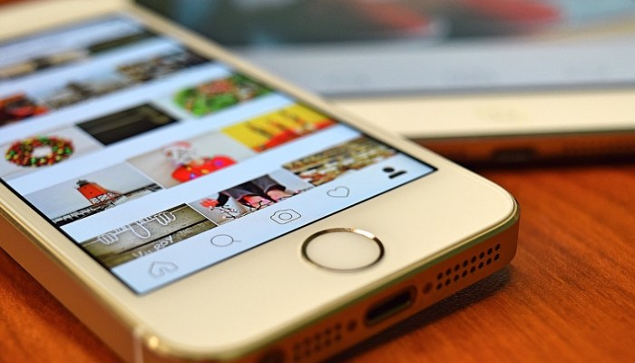 How to Raise Your Instagram Game for Your Blog