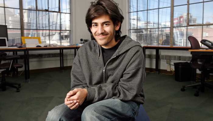The Story Of Aaron Swartz And How His Death Could Change Computer Crime Laws
