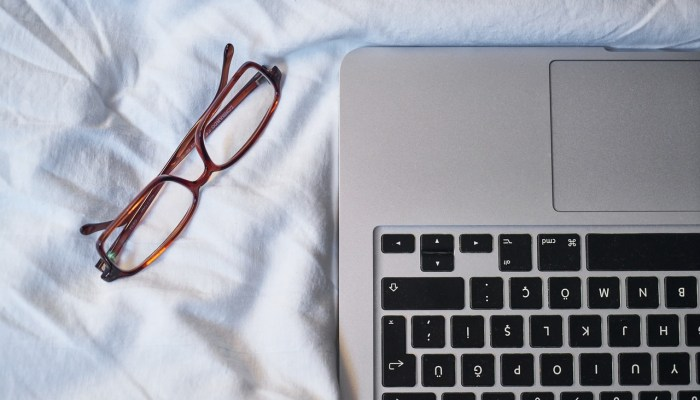 How to Redesign Your Blog for Improved User Experience