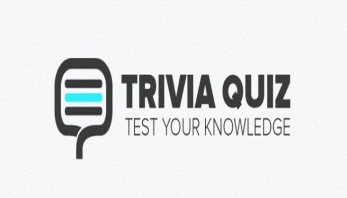 create trivia quizzes