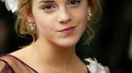 Emma Watson va a actuar en una película de la BBC