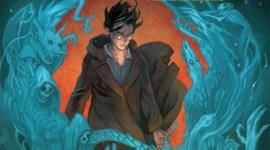 Ya hay portada sueca para Harry Potter y las Reliquias de la Muerte